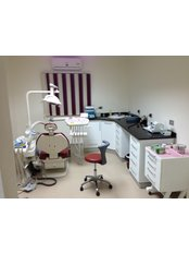 Dental Smile - Dental Clinic in Egypt