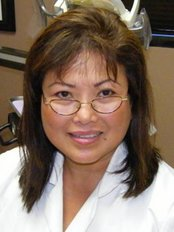 Canyon Hills Dental - Dental Clinic in US