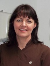 Brid Cantwell Dental Surgery - Staff