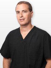 Dental Implants Melbourne - Dental Clinic in Australia