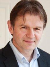 Prof.Dobosz Klinika Medyczna - Dr. Marek Dobosz