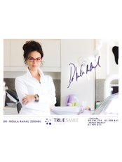 True Smile Clinic - Beirut - Dental Clinic in Lebanon