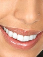 Dr Nova, Dental Implants - Santo Domingo - Dental Clinic in Dominican Republic