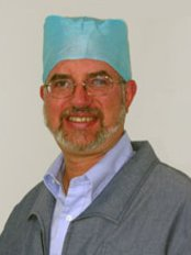 Fine Quality Dental - Dr Charles Zuman