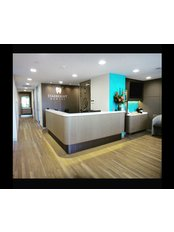 Starbright Dental - Dental Clinic in Australia