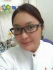 BARRERA-HERNANDEZ DENTAL CLINIC - Dental Clinic in Philippines