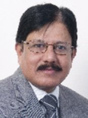 Dr. Ramesh.S.Billimagga - Oncology Clinic in India