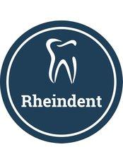 Rheindent - Dental Clinic in Germany
