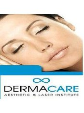 Centurion Cosmetic Clinic - Dermatology Clinic in South Africa