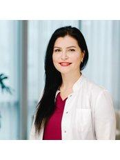 Aesthetica SIA - Plastic Surgery Clinic in Latvia