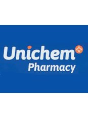 Unichem Cashel Pharmacy - Medical Aesthetics Clinic in New Zealand