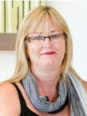 Fertility Solutions Sunshine Coast - Denise Donati
