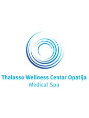 Thalasso Wellness Opatija - Plastic Surgery Clinic in Croatia