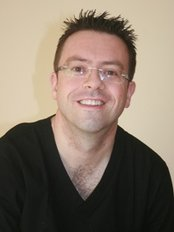 Smiles Dental - Anglesey - Dental Clinic in the UK