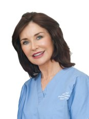 Anne Hegarty, Cosmeticare - Nurse Anne Hegarty