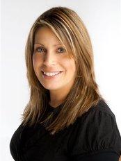 Rewind Counselling - Dr. Joanne Cooper Ph.D., PGradDip(CBT), Reg.Psychol.Ps.S.I.