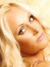 Elegance Beauty Boutique - Karen Edhouse