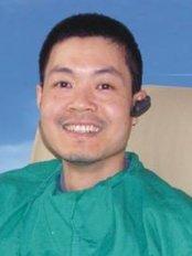 Thẩm Mỹ Viện Thanh Bình - Ho Chi Minh - Plastic Surgery Clinic in Vietnam
