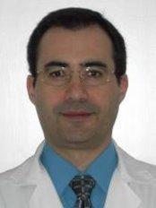 Centro Medicina Natural y Antienvejecimiento - Jose Infantes