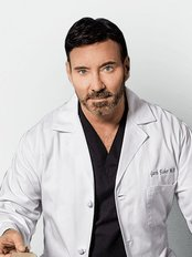 Dr. Garth Fisher - Beverly Hills - Plastic Surgery Clinic in US