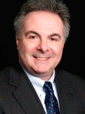 Louis C. Cutolo, Jr., M.D., F.A.C.S - Plastic Surgery Clinic in US