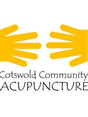 Cotswold Community Acupuncture - Acupuncture Clinic in the UK