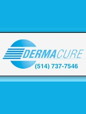 DermaCure Clinic - MICROBLADING