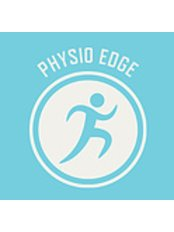 Physio Edge - Bedford Consulting Rooms - Physiotherapy Clinic in the UK