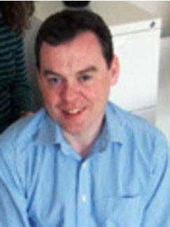 Medical Aesthetics Clinics Derry, Londonderry County