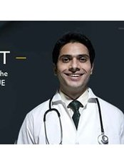 Hair O Dent - Hair Loss Clinic in India