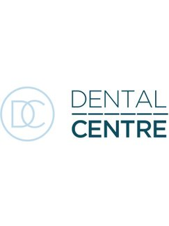 Dental Centre Bournemouth in West Cliff, Bournemouth