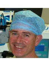 Western Laser Clinic - Eye Clinic in Ireland