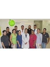 LIV Fertility Center - LIV Fertility Center