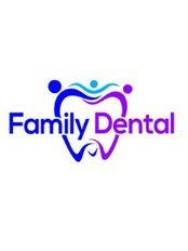 Family Dental Nogales - Dental Clinic in Mexico