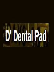 D Dental Pad - Dental Clinic in Philippines