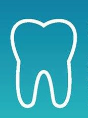 Redland Park - Dental Clinic in the UK
