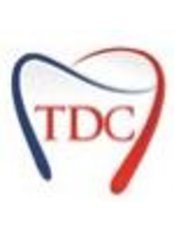 Trinity Dental Care - Bedford - Dental Clinic in US