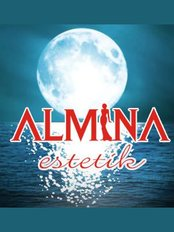 Almina Estetik - Medical Aesthetics Clinic in Turkey