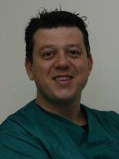 Daras Dental - Dental Clinic in Greece
