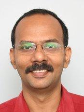 PVS Memorial Hospital Kochi - Dental Clinic in India