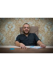 Dr. Mohamed Ashraf Clinic - Dental Clinic in Egypt