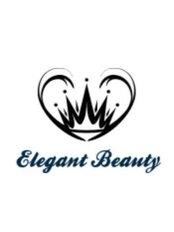 Elegant Beauty - Beauty Salon in the UK