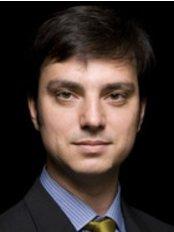 Dr. Gustavo Sordo / Cirujano Plástico - Estético - foto
