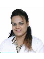 Niyama Care Dental - General Dentist  Certified Esthetic Dentist