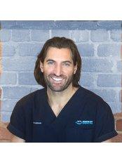 Hobsons Bay Dental - Altona North - Dental Clinic in Australia