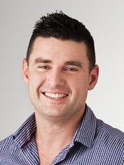 Verve Chiropractic - General Practice in Australia