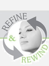 Refine and Rewind The House - Medical Aesthetics Clinic in the UK