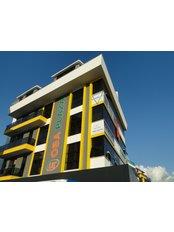 Alanya Vein Clinic - Medical Aesthetics Clinic in Turkey