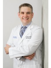 Bariatric Surgery Clinic - Dr. Ricardo Cuellar - Bariatric Surgery Clinic in Mexico