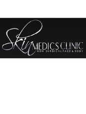 Skinmedics Clinic - Medical Aesthetics Clinic in Australia
